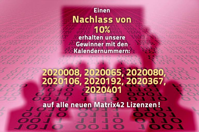 Bild Code_2020