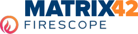 FireScope_MX42_Logo