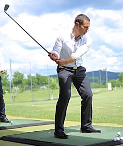 Golf_Doerr