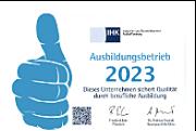 Logo_IHK-AB
