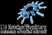 Logo_TH-AB