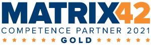 MX42_Competence-Partner-GOLD_2021_RGB_300px