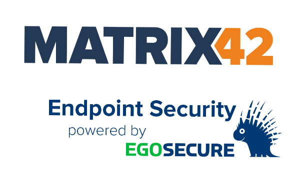 Matrix42_powered_by_EgoSecure
