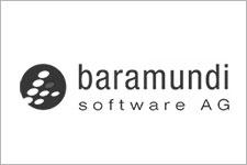 Baramundi