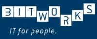 bitworks_logo_rgb_weiss