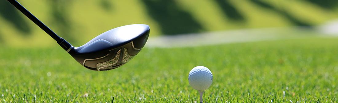 innomea Veranstaltung - Golf Turnier