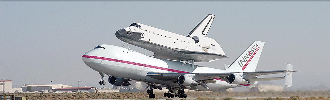 inno_slider_veranstaltung_spaceshuttle